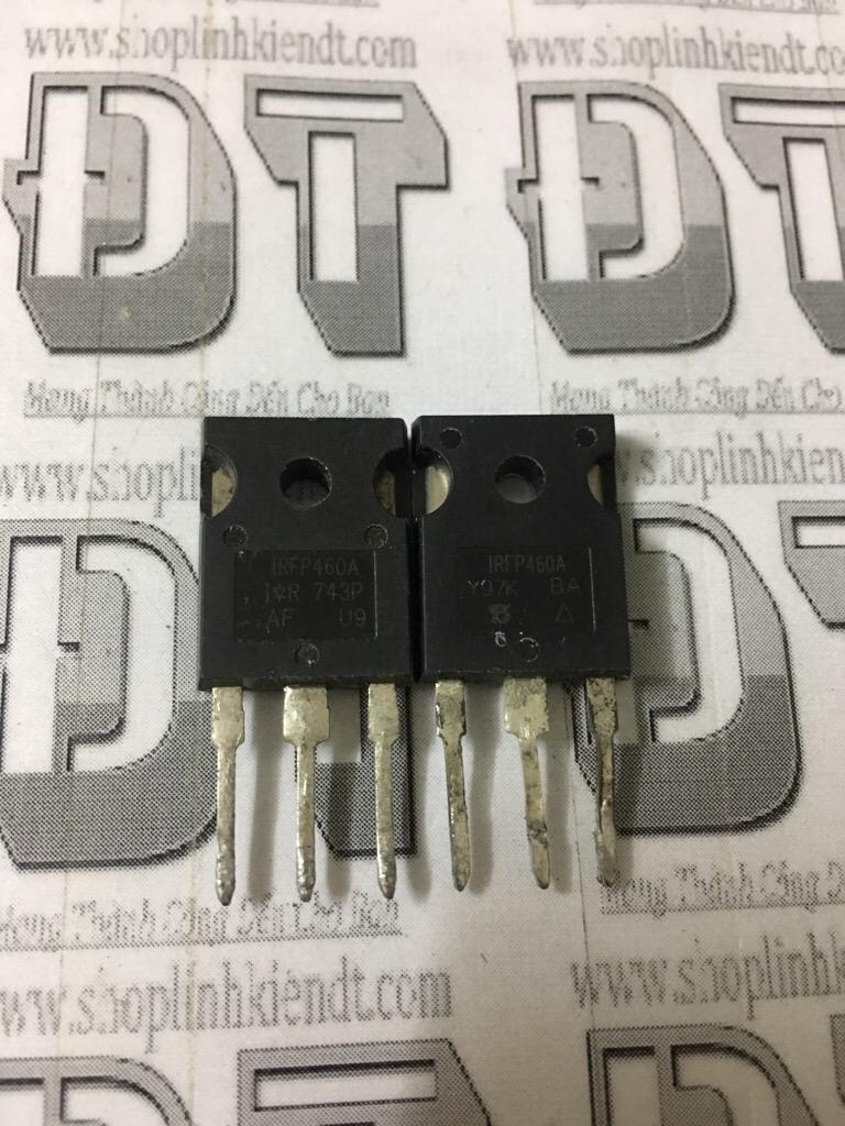 irfp460a-460-20a-500v-hang-thao-may