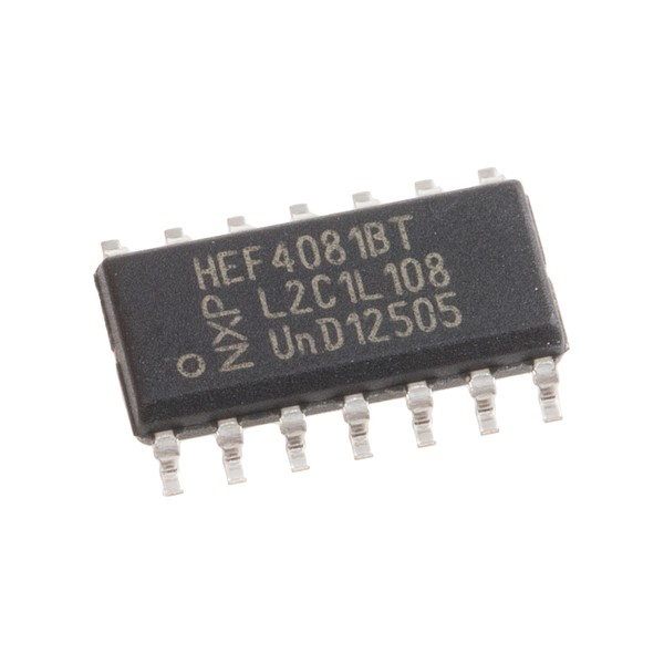 hef4081bt-sop-14-dan-nhap-khau