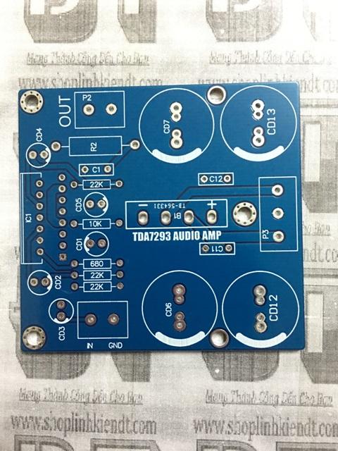 pcb-tda-7293-7294
