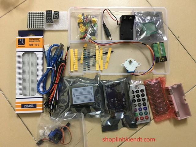 combo-bo-kit-hoc-tap-arduino-uno-r3-v2-full