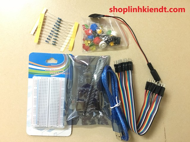 kit-hoc-tap-co-ban-arduino-uno-r3