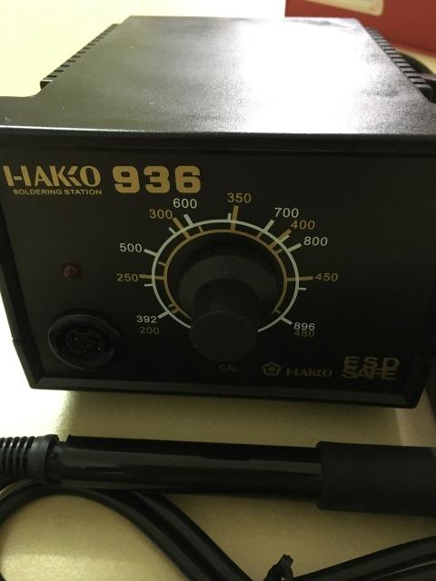 tram-han-hakko-936