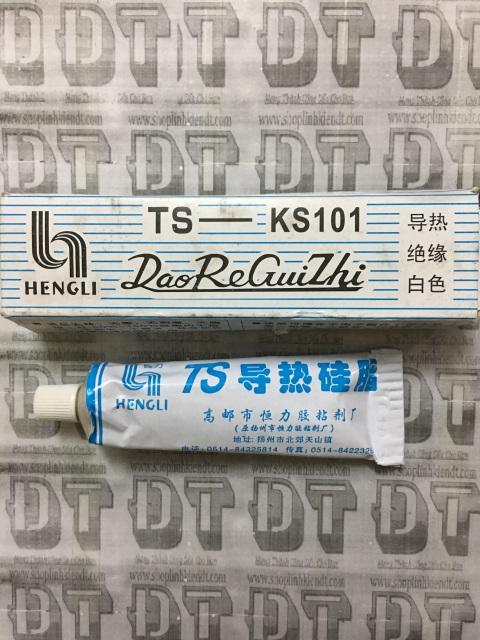 keo-tan-nhiet-ts-ks101
