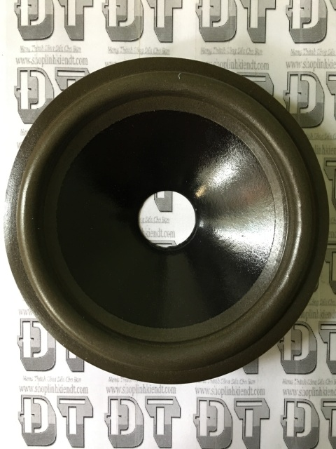 mang-loa-5-5-inch