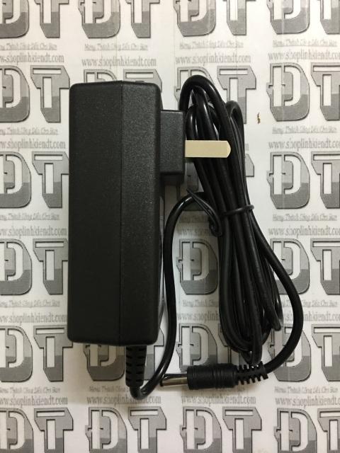 adapter-12v-3a