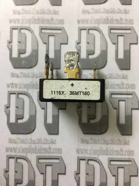 chinh-luu-cau-3-pha-diode-36-16-36mt160-36a-1600v-hang-thao-may-chan-ma-vang