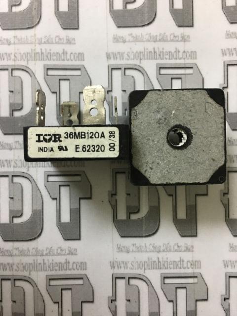 chinh-luu-cau-diode-36mb120a-36a-1200v-hang-thao-may