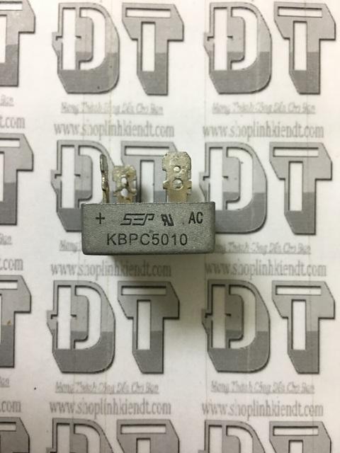 chinh-luu-cau-diode-kbpc5010-50a1000v-hang-thao-may