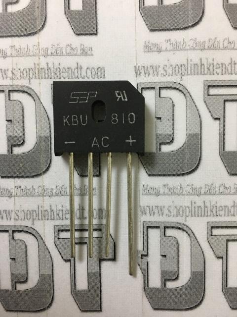 chinh-luu-cau-diode-kbu810-8a-1000v-hang-moi-chinh-hang