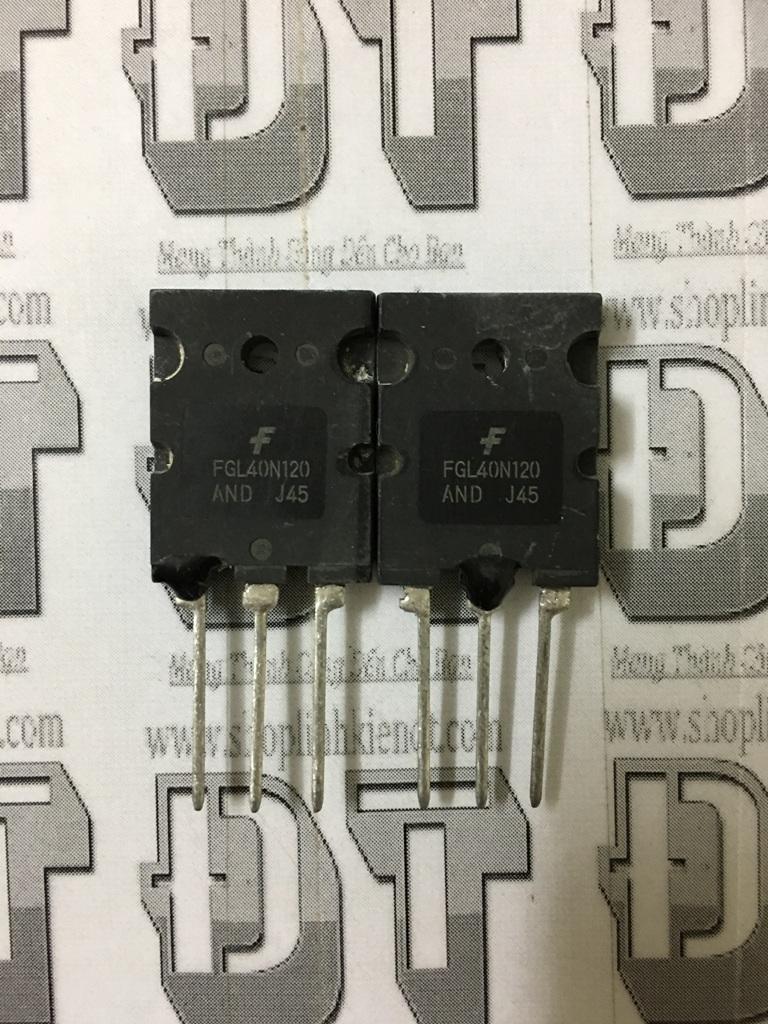 fgn40n120and-40n120-1200v-40a-hang-thao-may-chinh-hang