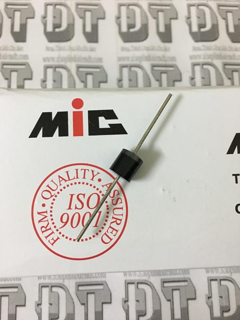 diode-chinh-luu-10a10-10a-1000v-chinh-hang-mic