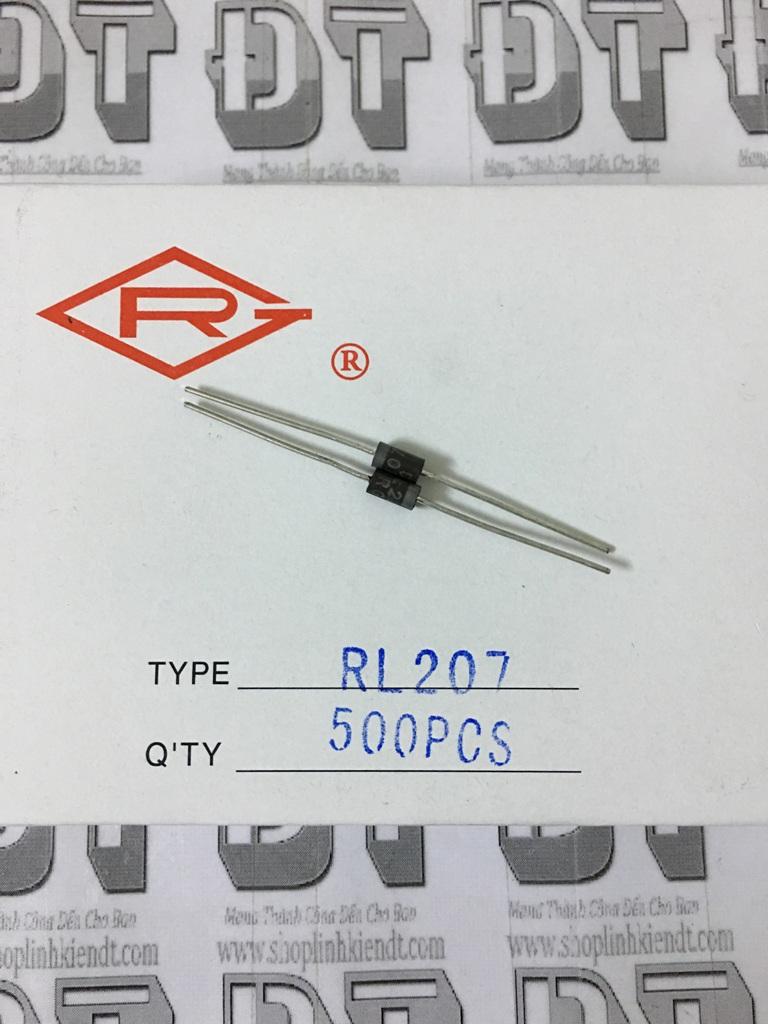 diode-chinh-luu-rl207-rg