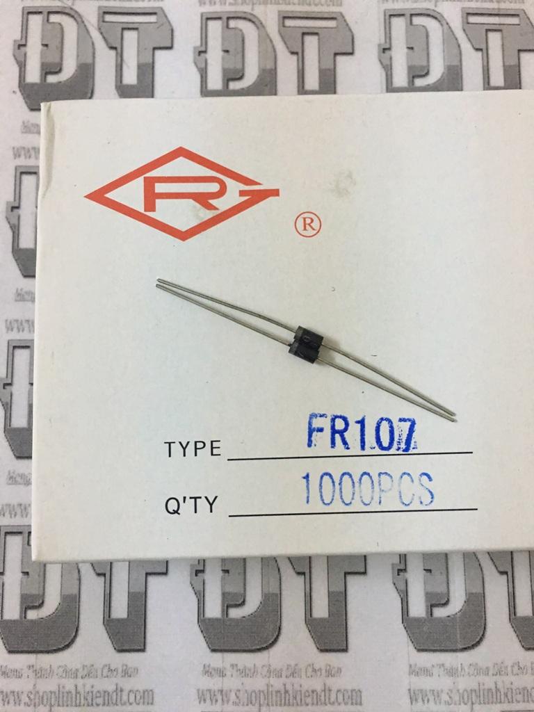 diode-chinh-luu-fr107-1a-1000v
