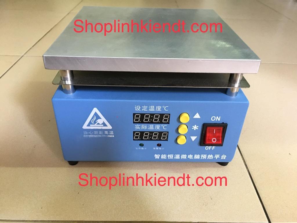 mam-nhiet-han-gg-945-10x10cm