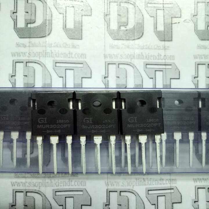 mur3020-mur3020pt-ultra-fast-recover-diode-30a-200v-to-247