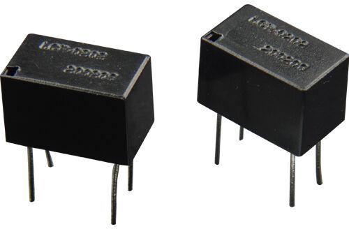 analog-coupling-lcr-0202-0202-dip-4-moi