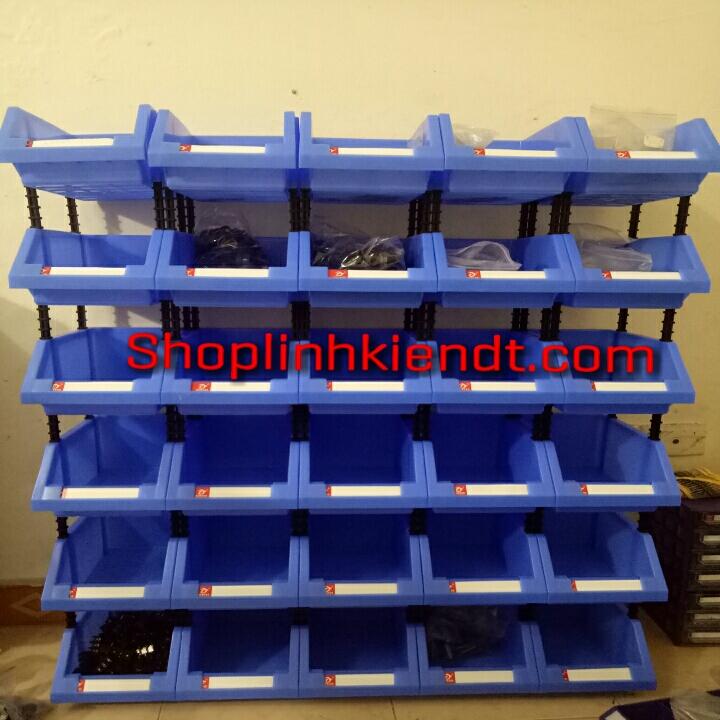 khay-dung-linh-kien-kich-thuoc-250-155-115mm