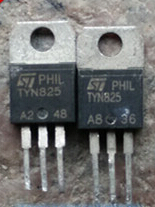 tyn825-thyristor-25a-800v-to-220-hang-thao-may
