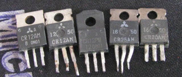 scr-cr12am-cr20am-cr12pm-cr20am-hang-thao-may