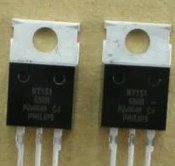 bt152-800-to220-thyristor-20a-800v-hang-thao-may