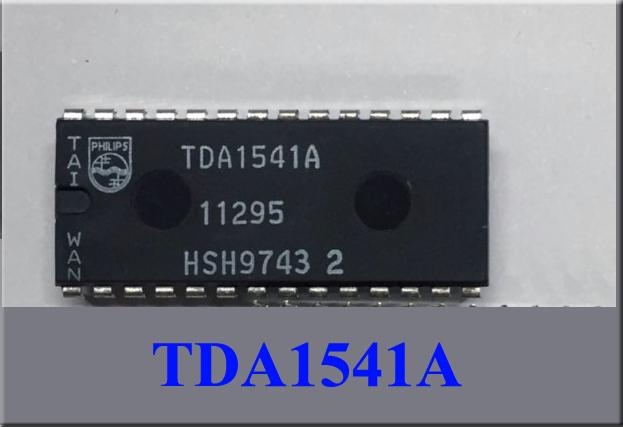 ic-tda1541a-chinh-hang