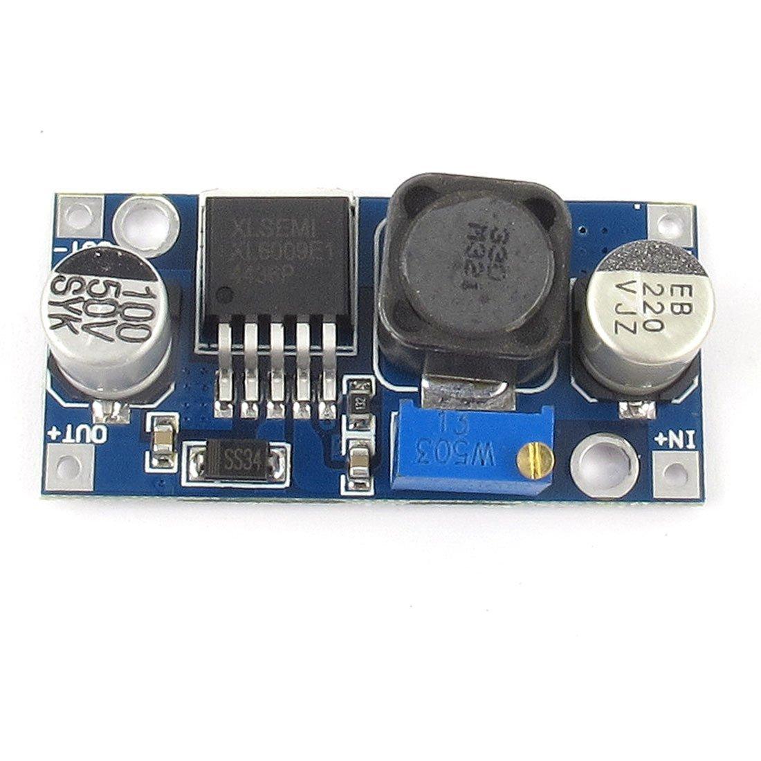 module-nang-ap-boost-dc-dc-xl6009-4a