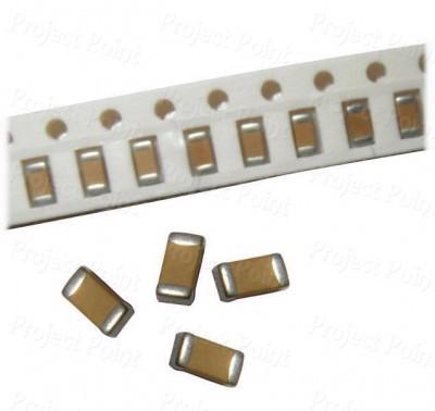 tu-dan-smd-0805-220pf-50v-10c