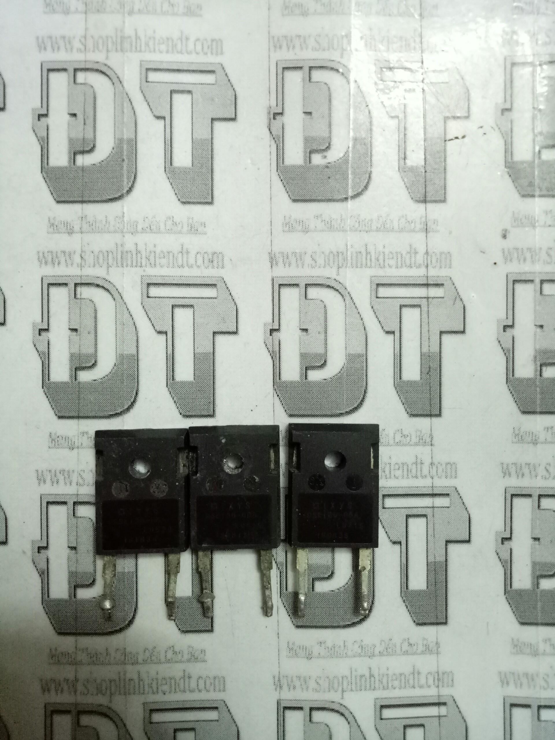 diode-dsei30-06a-37a-600v-hang-thao-may