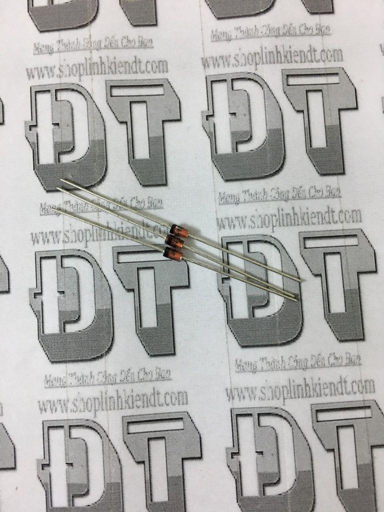 diode-zener-6-8v-1-2w