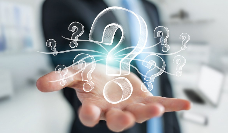 Kỹ năng đặt câu hỏi để nâng cao hiệu quả trong giao tiếp | Smartway