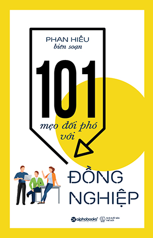 101-meo-doi-pho-voi-dong-nghiep