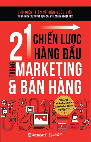 21-chien-luoc-hang-dau-trong-marketing-va-ban-hang