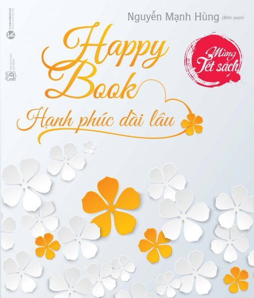 happy-book-hanh-phuc-dai-lau