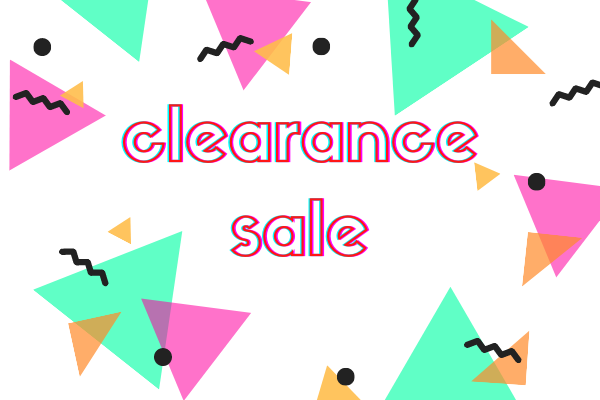 Sale Up To 50% - Exp date từ 1-3/2021