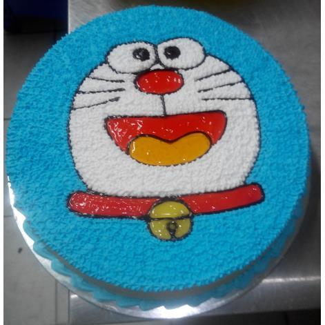 Bánh Kem MHT-01