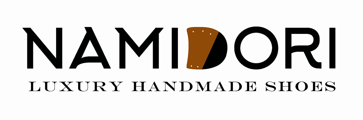 Namidori Luxury handmade shoes