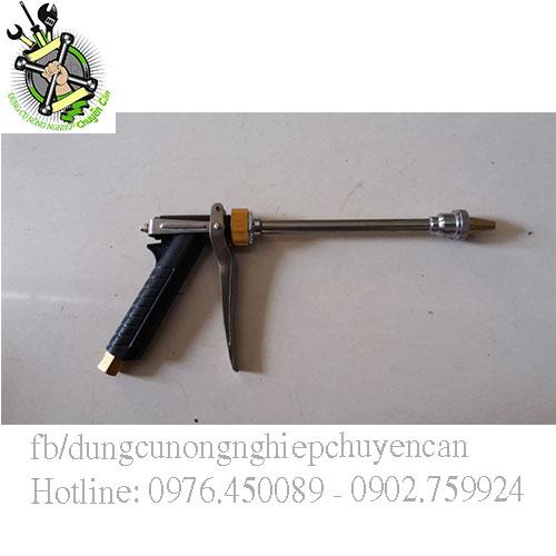 sung-dau-nhon-30cm-1c