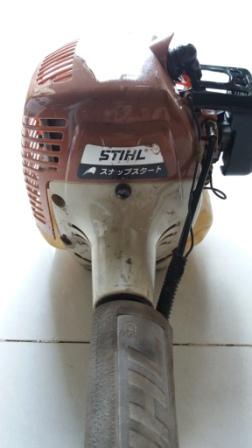 may-cat-co-stihl-2200-2nd