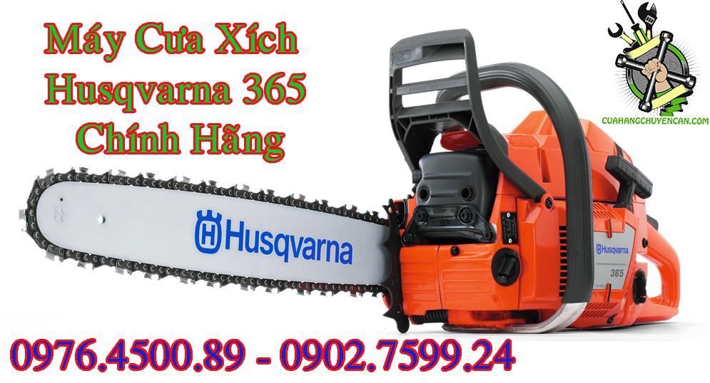 may-cua-xich-husqvarna-365-chinh-hang-mau-lam-28-inch-70cm