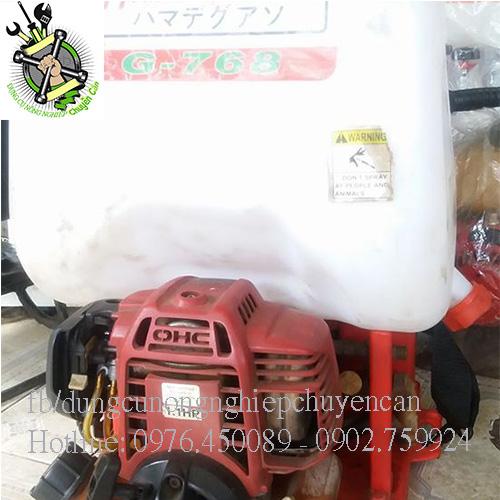 binh-xit-4-thi-honda-1-1-hp-binh-xit-may-made-in-japan-2nd