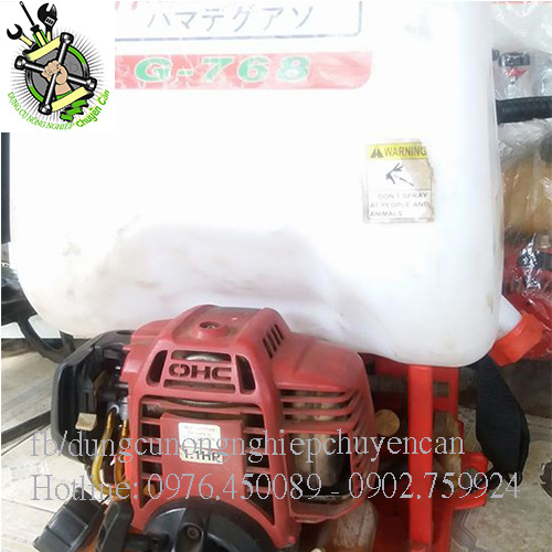 binh-xit-4-thi-honda-1-1-hp-binh-xit-may-made-in-japan-2nd