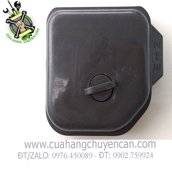 bo-e-dung-cho-may-cat-co-260-va-330