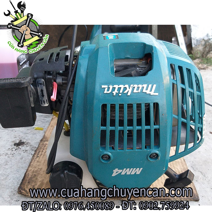 dau-dong-co-may-cat-co-makita-4-thi-1-5hp-nhat
