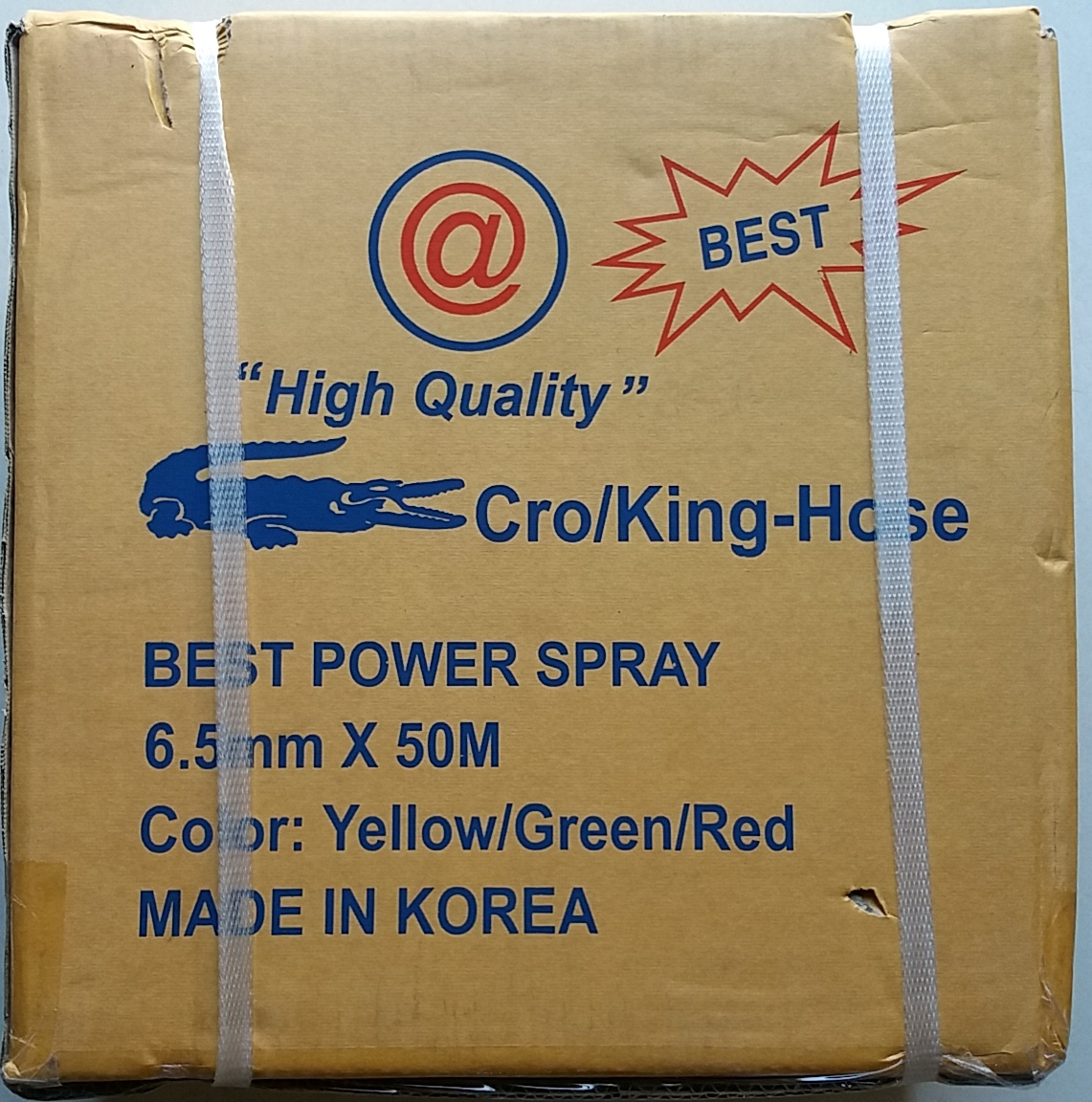 day-phun-ap-luc-han-quoc-cro-king-hose-6-5-x-50m