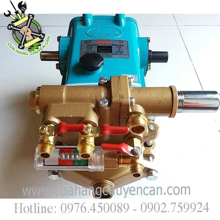 dau-phun-ap-luc-dai-loan-ls-529-ca-heo-xanh