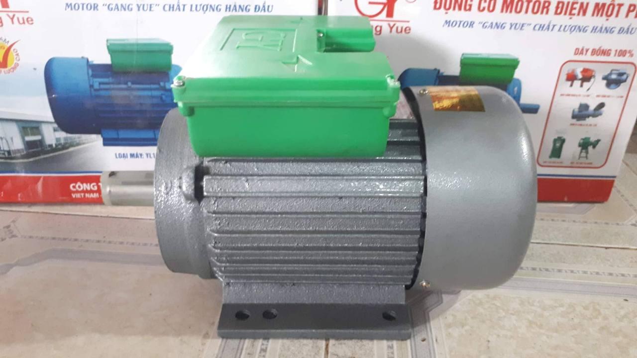 motor-keo-1pha-1-5kw-2hp-gang-yue