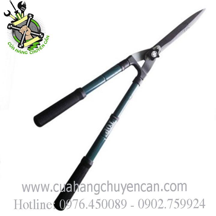keo-cat-tia-cong-vien-cay-xanh-top-hc-2032h2-made-in-taiwan