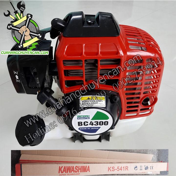 may-cat-co-komatsu-bc4300-linh-kien-chinh-hang