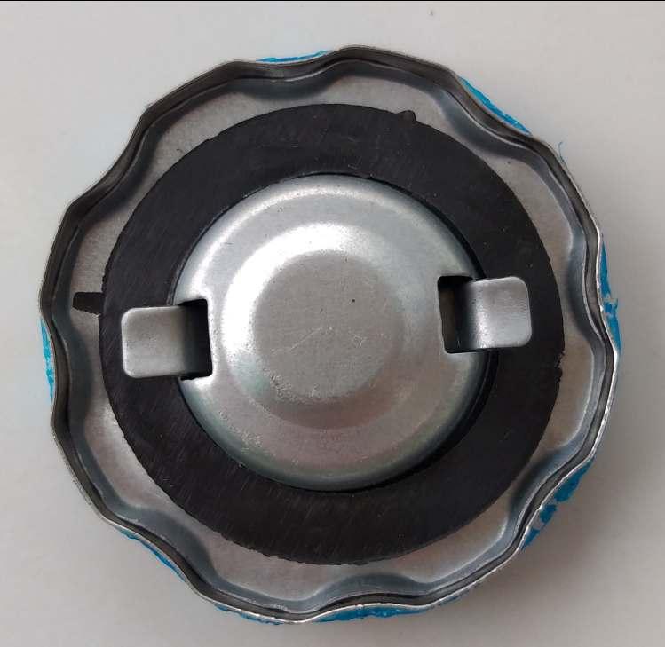 nap-binh-xang-may-5-5-6-5-hp