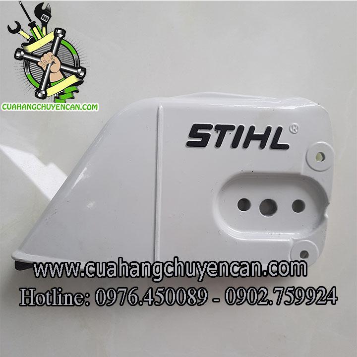 op-lam-chup-lam-may-cua-xich-stihl-ms-380-381-024-026-chu-noi